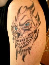 http://tattootemporary.blogspot.com/
