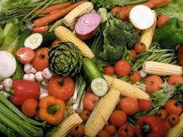 Un buen ejemplo de la agricultura urbana en Camagüey