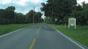Elk Township