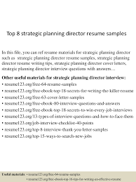 esl lesson plan writing a cover letter cover letter example