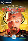 Download Game Command and Conquer Red Alert 2 Yuri's Revenge For ...