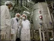 Entenda a polêmica envolvendo o programa nuclear do Irã