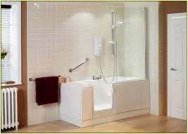 Jetted Tub Shower Combo Jet Tub Shower Epienso Com