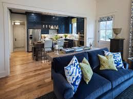 Hgtv Smart Home 2013 Floor Plan Pick Your Favorite Living Room Hgtv Smart Home 2017 Hgtv