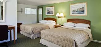 charming lodging in eastham ma ocean park inn cape cod