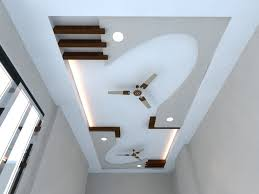 false ceiling u2013 gayatri creations