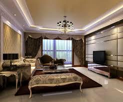 stunning luxury designer homes contemporary decorating design