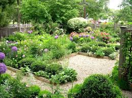 Front Garden Design Ideas Low Maintenance The Best Ideas About Garden Maintenance On Pinterest Design Low
