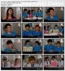 Happy Together 3 Episode 31 Mediafire Mediafire
