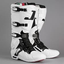 motocross boot straps jett motocross boots white quick dispatch 24mx