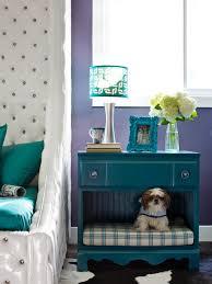 vintage tosca wooden cat bed paint in bedroom part of furniture vintage tosca wooden cat bed paint in bedroom