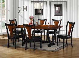 transform cherry wood dining room sets luxury dining room confortable cherry wood dining room sets easy interior decor dining room