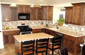 kitchen country kitchen backsplash wall tiles blue french tile