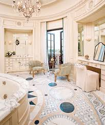 Floor And Home Decor Bathroom French Country Bathroom Decor Style With Multi