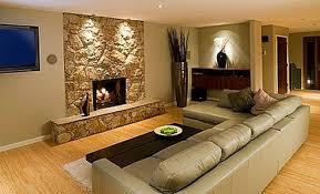 Basement Improvement Ideas by Remodel Ideas Low Ceilings