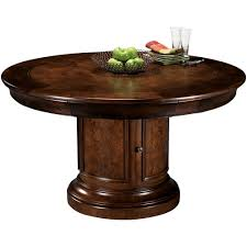 roxbury poker table by howard miller 699 034 americana poker tables