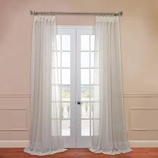 decor decorative martha stewart curtains with dark l shaped