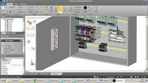 3ders org new free to download u0027designspark mechanical u0027 to bring