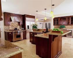 Kitchen Backsplash Design Diy Kitchen Backsplash Ideas Kitchen Backsplash Diy Ideas