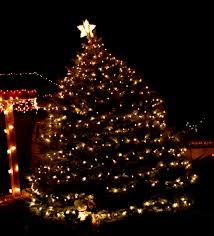 christmas lights marvelous lighting for outdoor portraits best