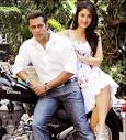 Salman Khan is the Tiger of Bollywood: Kareena Kapoor | Kareena