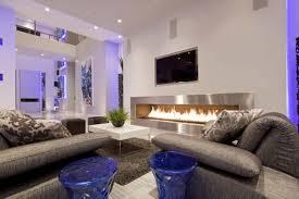 Interior Decorations Home 3ca2f2f7253a79cc55e2c6679bbf2aad Rustic Homes Diy Home Decor Jpg