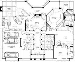 home plans cheap affordable house plans with estimated cost to