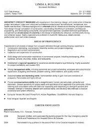 sample homemaker resume doc show samples of resumes show sample resume resume samples cosmetology resume samples resume examples cosmetology templates show samples of resumes