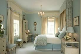 Bedroom Color Schemes Home Design Ideas - Beautiful bedroom color schemes