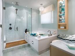 Bathrooms Small Ideas by Houzz Small Bathrooms With Showers Houzz Small Bathroom Dactus