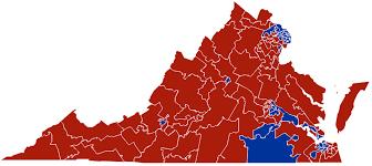 Roanoke Virginia Map by Jmu Professor Cathy Copeland Aims For Virginia Delegate Race By