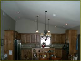 vaulted kitchen ceiling ideas home design ideas