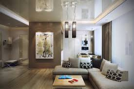 Drawing Room Ideas by Modest Interior Design Living Room Ideas Modern And Earth