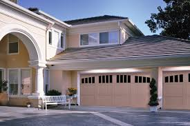 The Overhead Garage Door Company by About Overhead Door Company Of Omaha Commercial U0026 Residential