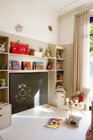 Playrooms Playroom Storage Ideas Decorating Built Ins Playrooms Window