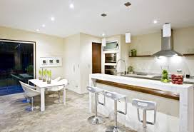 kitchen islands with sinks kitchen room small kitchen island room small kitchen island