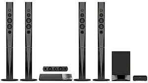 view premium home theater speakers home design ideas beautiful and