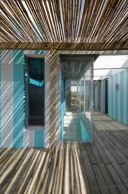 Planix Home Design Suite 3d Software Striped House In Punta Del Este Uruguay By Martín Gómez