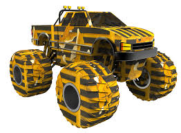 bigfoot monster truck wiki picabia monster truck png 1500 1102 big trucks pinterest