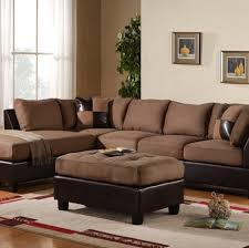 Buy Sectional Sofa by Cheap Sectional Sofas Under 500 Best Sofas Review