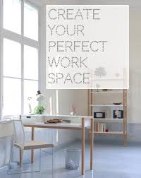 Celebrate Home Interiors by Clever Home Offices Ideas Welovehomeblog