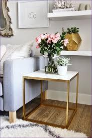 Hanging Bookshelves Ikea by Bedroom Storage Boxes Plastic Storage Bins Target Storage Bins