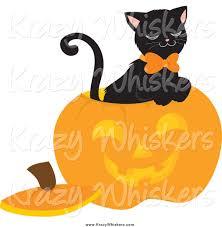 halloween cute clipart royalty free halloween pumpkin stock animal designs