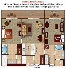 create own floor plan free program to plan and design house