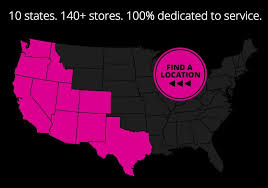 Retail Store Manager Jobs in Seattle  WA   Glassdoor
