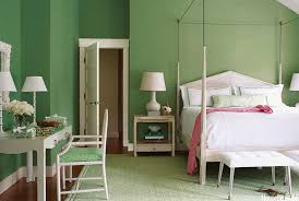 Best Bedroom Colors Modern Paint Color Ideas For Bedrooms - Bedroom color