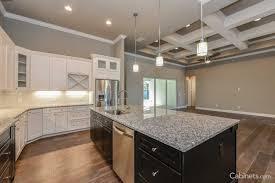 how to design the perfect kitchen island kitchen design