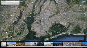 New York Map Us by Brooklyn New York Map
