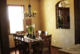 Decoration Ideas Favorable Decorating Plan In Tuscan Dining Rooms - Tuscan dining room