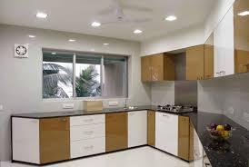 kitchen kitchen design dimensions kitchen design app for mac